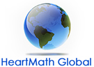 HeartMath Global Icon