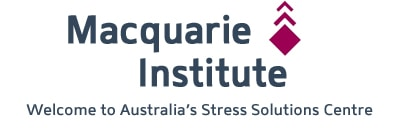 Macquarie Institute